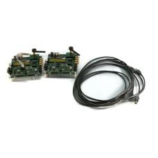 Texas Instruments CC2510-CC2510DK Wireless Development Kit