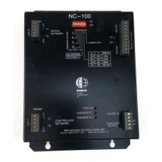RBH Access Technologies Gateway Model NC-100