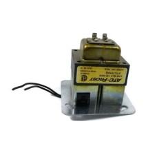 ATC-FROST-75VA-TRANSFORMER-120Vac-to-16Vac Model FTC7516Q