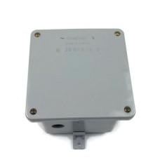 Scepter Junction Box JB6X6X4