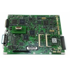 Konica Minolta 7030 26NA87010 Replacement Copier System Board