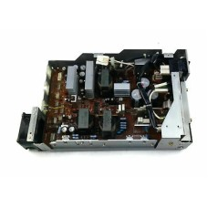 Konica Minolta 7030 26NA84510 Replacement  Power Supply Board