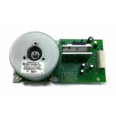 Konica-Minolta 7030  24NA80010 Replacement Part