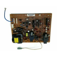 Konica Minolta 26NAV52533 Power Supply Board