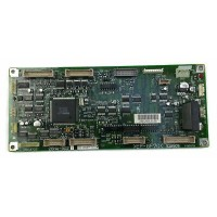 Konica Minolta 7030 Part 26NA87021  Board