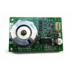 Konica Minolta 7030 26NA87350 Replacement Part
