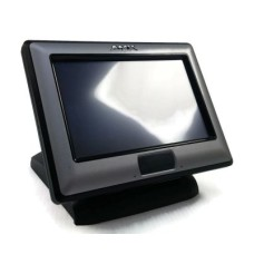 AMX Modero 7 Inch Touchscreen NXT-CV7 Tabletop Control Panel
