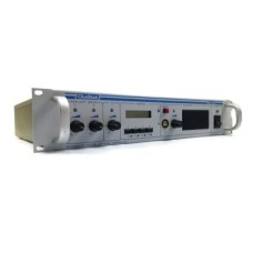 Auditel NC50 Microphone/Volting Network Controller