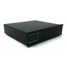 Crestron Quick Media Transmitter QM-TX