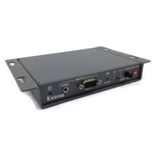 Extron RGB 440 Universal Mountable Interface With Audio