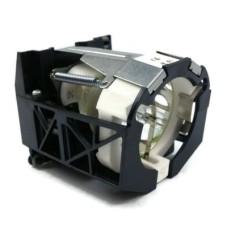InFocus SP-LAMP-LP4 Lamp Module LP400/420/425V