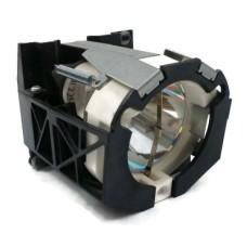 InFocus Lamp Module SP-LAMP-LP4 LP400/420/425V