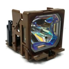 Sony LMP-C132 Projector Lamp