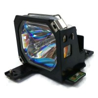 Epson ELPLP05 Lamp For Powerlite 7200 ______________________