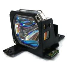 Epson ELPLP05 Lamp For Powerlite 7200