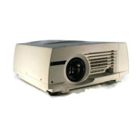 Mitsubishi WL6700U 5000 ANSI Lumens 1000:1 1366x800 16:9 LCD