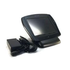 Crestron Isys TPMC-8X 8.4  WiFi Touchpanel SVGA XP