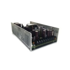 CONDOR POWER SUPPLY GPC-200F Switching Power Supplies 200W +5/+12/-12/5V