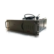 APC SU1400RMX93 SMART UPS POWER SUPPLY-NO BATTERY