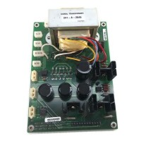 Thermo HC11 49 Power Supply ________________________________