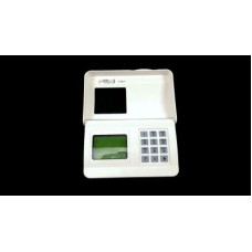 NEW EST EDWARDS  KPDISP-S KEYPAD - FIRE ALARM - LCD DISPLAY