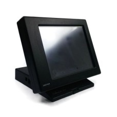 Crestron STX-3500C Touch Screen Monitor