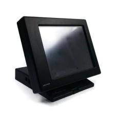 Crestron STX-3500C Touch Screen Monitor