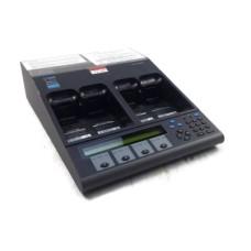 CADEX C7400-C Battery Analyzer LAST FIRMWARE v1.10/1.01