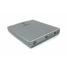 Liteon Dvd/cd Rewritable Drive Model DX-8A1H