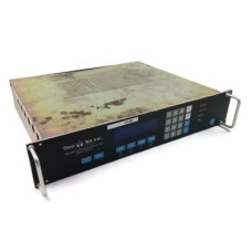 Sea-Tel ACU Antenna Control Unit TAC-92C