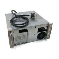 APC Smart-UPS 3000VA RM 5U 120V Shipboard  Part Number SU30