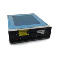 Dasibi Environmental Corp Model 1003-RS Ozone Monitor