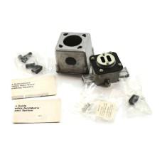 AutoMatrix AM-BC Power Connection Kit C77062 Raychem C77063