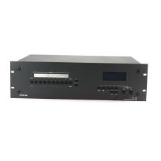 Extron ISS 408 8-Input Integration Seamless Video Switcher S-Video Composite