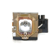 BENQ PB8250, PB8260 Projector Replacement Lamp 59.J8101.CG1