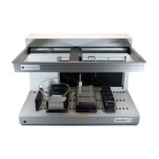 Cavro MSP 9500 Perseptive Biosystems SymBiot 1 Sample Workstation