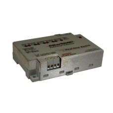 SIXNET ET-5ES ETHERTRAK REAL-TIME SWITCH