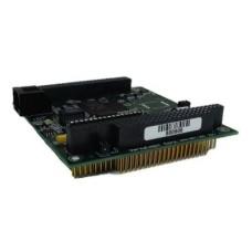 Versalogic EPM-NET-100 Dual Speed Ethernet +