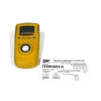 BW Technologies GasAlert GAXT-N-DL Nitric Oxide Portable Gas