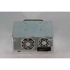 Cisco 3845 Router 300W Power Supply 341-0090-02 ASTEC AA23160