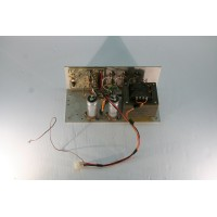 GFC Hammond GFOF 5-24 Linear Power Supply __________________