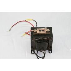 KLOCKNER MOELLER LR23056C01 T100-600/120