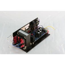 Altronix SMP5 Switching Power Supply Charger Board 12VDC/24VDC And LR51265