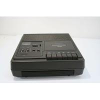 Eiki 3191C Audio Cassette Deck Tape Recorder _______________