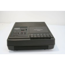 Eiki 3191C Audio Cassette Deck Tape Recorder