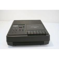 Eiki 3191C Audio Cassette Deck Tape Recorder
