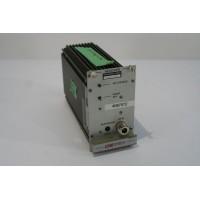 Daniels Electronics VR-3/140 CN Receiver ___________________