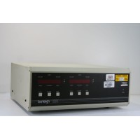 Burleigh Motor Controller 7000-1-2 2-Axis Digital Display __