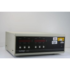 Burleigh Motor Controller 7000-1-2 2-Axis Digital Display