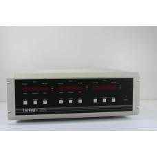 Burleigh Instruments Inc. Controller 7000-1-3 3-Axis Digital Display